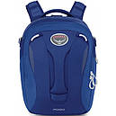 Рюкзак Osprey Pogo (24л), синій, фото 2