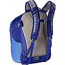 Рюкзак Osprey Pogo (24л), синій, фото 4