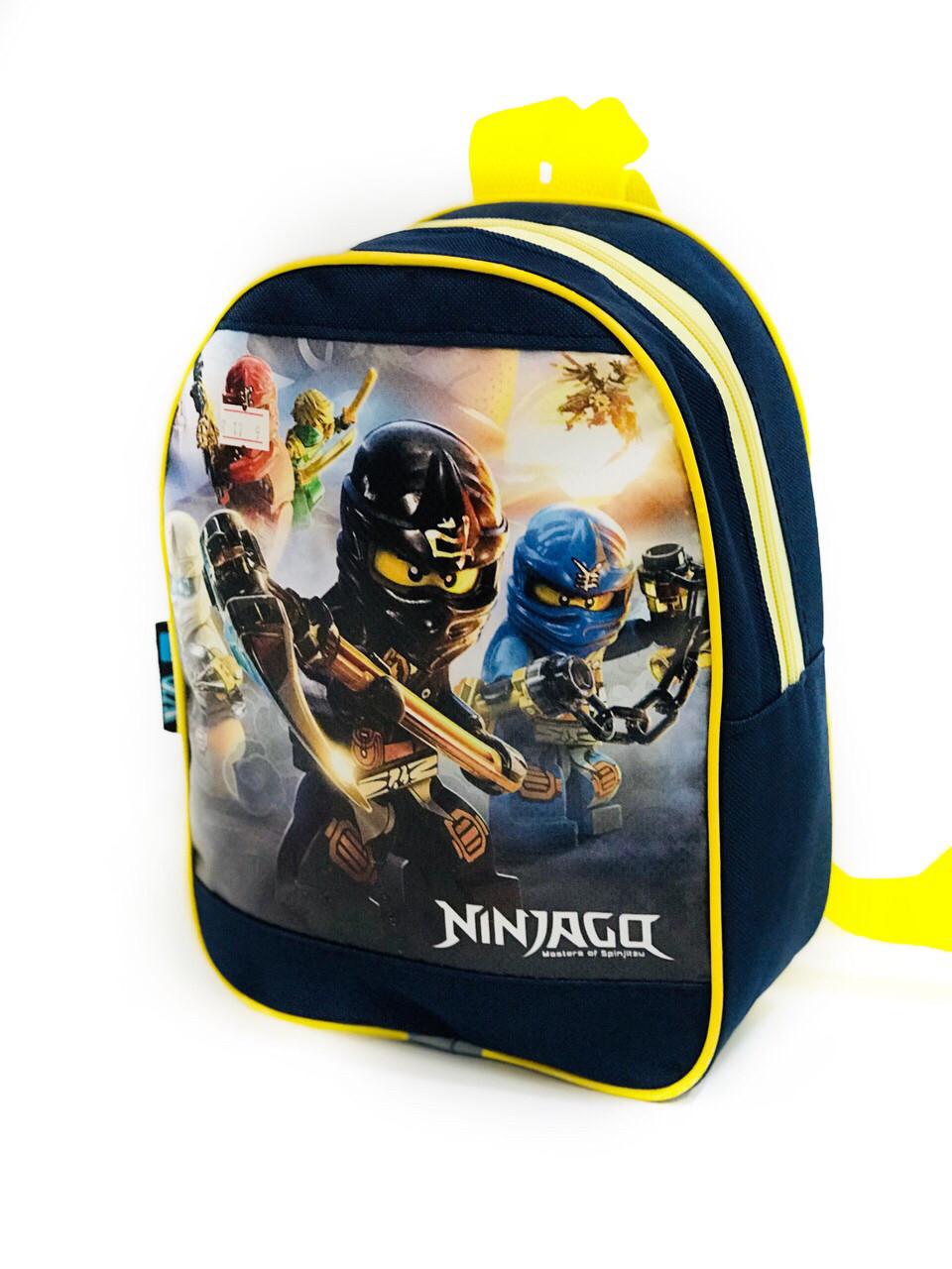 Дошкільний рюкзак R - 17 - 9