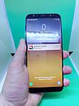 Точная копия Samsung Galaxy S9 Plus 64GB 8 ЯДЕР НОВЫЙ ЗАВОЗ, фото 3