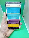 Точная копия Samsung Galaxy S9 Plus 64GB 8 ЯДЕР НОВЫЙ ЗАВОЗ, фото 4