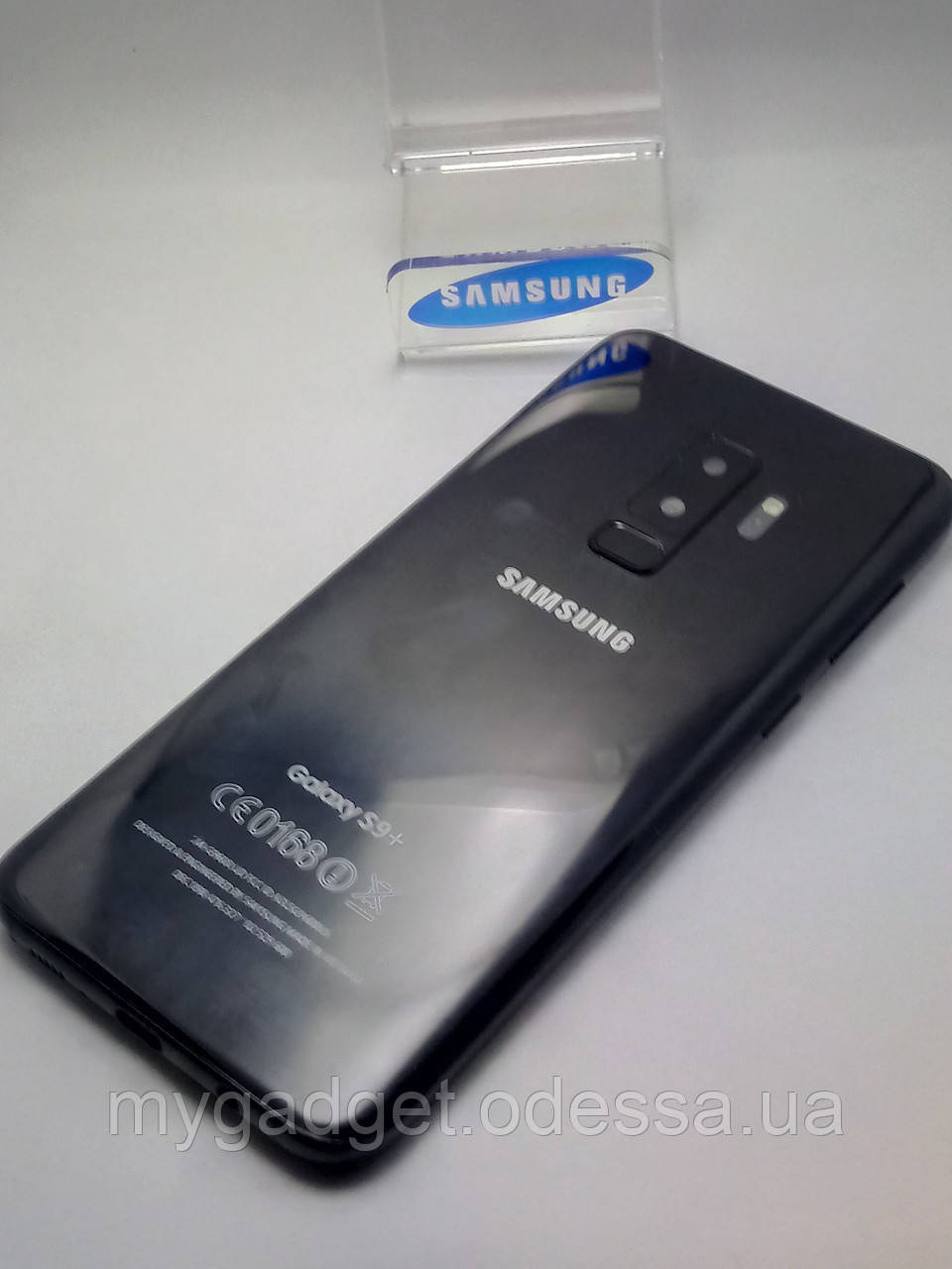 Точная копия Samsung Galaxy S9 Plus 64GB 8 ЯДЕР НОВЫЙ ЗАВОЗ