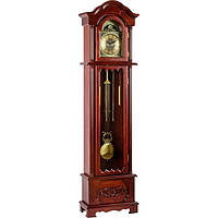 Напольные часы BRUNO, фото 1
