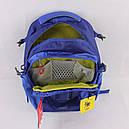 Рюкзак Osprey Pogo (24л), синій, фото 6