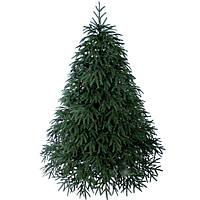 Искусственная елка Kvazar Смерека С020 220 см Зеленый (2018093V-1715)