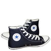 Мужские Кеды Высокие Converse All Star