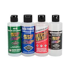 Разбавители,добавки и технические жидкости Createx Airbrush Colors, Wicked, Auto-Air Colors