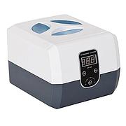 Ванна ультразвуковая VGT-1200, 1,3 л. 60 Вт