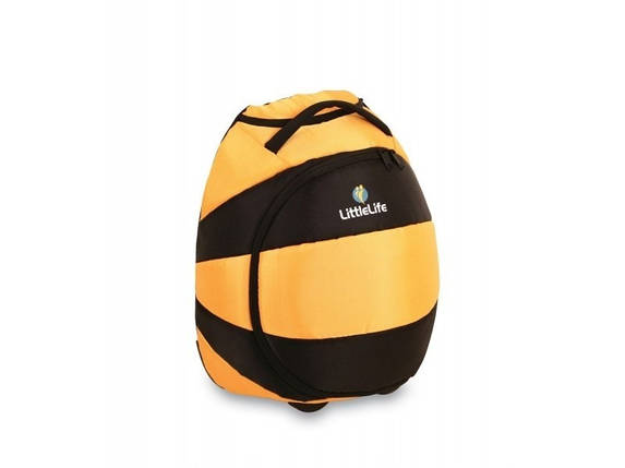 Дорожная сумка LITTLE LIFE, фото 2