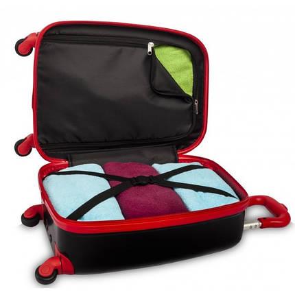 Дорожная сумка KABINOWA, фото 2