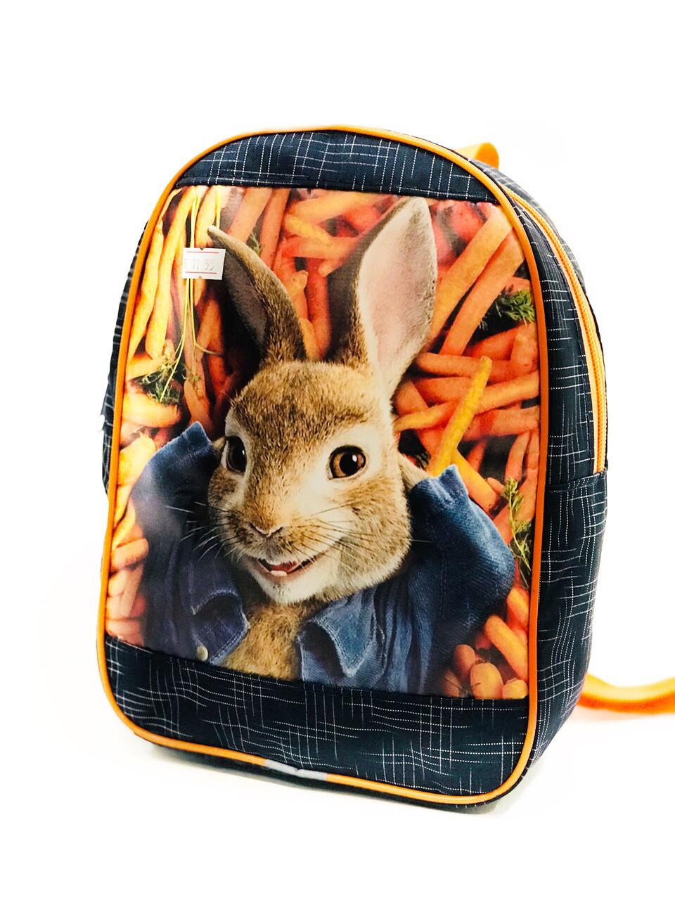 Дошкільний рюкзак R - 17 - 55