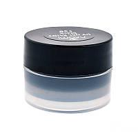 Гель-краска Naomi UV Gel Paint 5 г Black