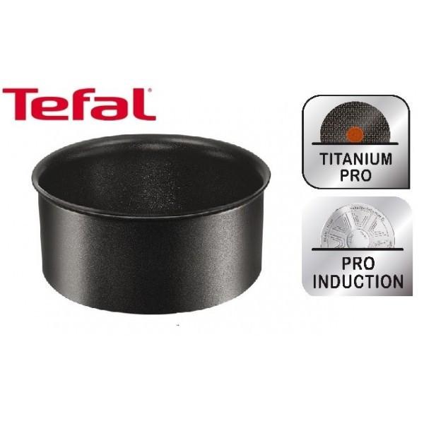 Кастрюля TEFAL INGENIO 2,6l