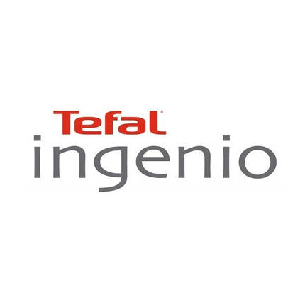 Кастрюля TEFAL INGENIO 2,6l, фото 2