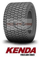 Шина 13X5.00-6 4PR KENDA K500 SUPER TURF TL