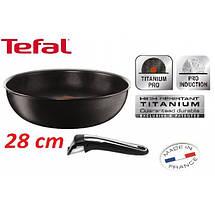 Набор посуды TEFAL INGENIO XXL7, фото 3