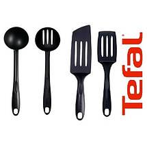Набор посуды TEFAL INGENIO EASY, фото 3