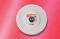 Одноразовый электрод Skintact F-55