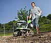 Как выбрать мотоблок для дачи и огорода: какую подобрать подходящую именно вам модель?