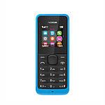Кнопочный телефон Nokia 105 НОВЫЙ ЗАВОЗ, фото 2