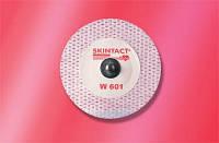 Одноразовый электрод Skintact W-601