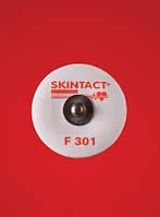 Одноразовый электрод Skintact F-301, фото 1