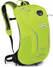 Рюкзак Osprey Syncro (10л, р.M/L), зеленый