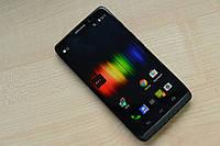 Motorola Droid Maxx XT1080M Black 32Gb Оригинал! , фото 1