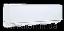 Кондиционер Hoapp Light inverter HSZ-GA55VA/HMZ-GA55VA, фото 2