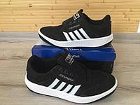 Мужские кроссовки Oxford Олимпия , московский Адидас, качественная обувь Olympia