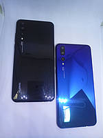 Корейская копия Huawei P20 Pro 8 ЯДЕР 64GB Тройная камера НОВЫЙ ЗАВОЗ, фото 1