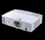Мультимедийный проектор Acer P5227 (MR.JLS11.001)
