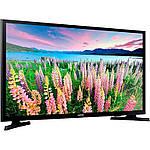 "Телевизор Samsung 32"" FullHD Smart TV DVB-T2/DVB-С НОВЫЙ ЗАВОЗ, фото 2"