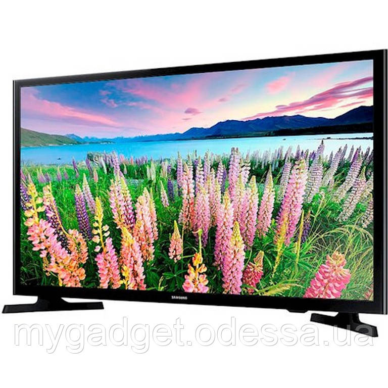 "Телевизор Samsung 32"" FullHD Smart TV DVB-T2/DVB-С НОВЫЙ ЗАВОЗ"