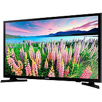 "Телевизор Samsung 32"" FullHD Smart TV DVB-T2/DVB-С НОВЫЙ ЗАВОЗ, фото 1"