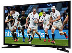 "Телевизор Samsung 32"" FullHD Smart TV DVB-T2/DVB-С НОВЫЙ ЗАВОЗ, фото 4"