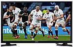 "Телевизор Samsung 32"" FullHD Smart TV DVB-T2/DVB-С НОВЫЙ ЗАВОЗ, фото 5"