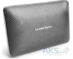 Колонки акустические Harman Kardon Esquire 2 Grey (HKESQUIRE2GRY)