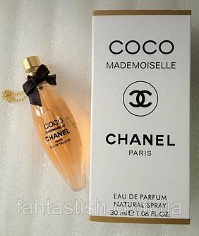 ☛ Мини парфюмы 30мл (подарочные)