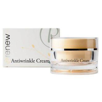 Интенсивно восстанавливающий крем-бальзам от морщин Antiwrinkle Cream, 250 мл