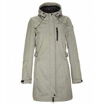 Куртка Killtec Merielle