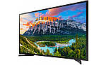 "Телевизор Samsung Samsung UE-32N5300 32"" Smart TV WiFi НОВЫЙ ЗАВОЗ, фото 4"