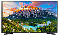"Телевизор Samsung Samsung UE-32N5300 32"" Smart TV WiFi НОВЫЙ ЗАВОЗ, фото 1"