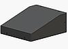 Корпус металлический MB-23  125*150*60 мм