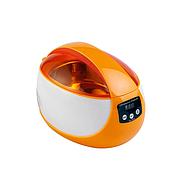 Ванна ультразвуковая Jeken Сodyson СЕ-5600А, 50 Вт.