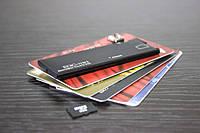 Миниатюрные цифровые диктофоны Edic-mini Tiny+, Tiny16+, Card, Pro, LCD