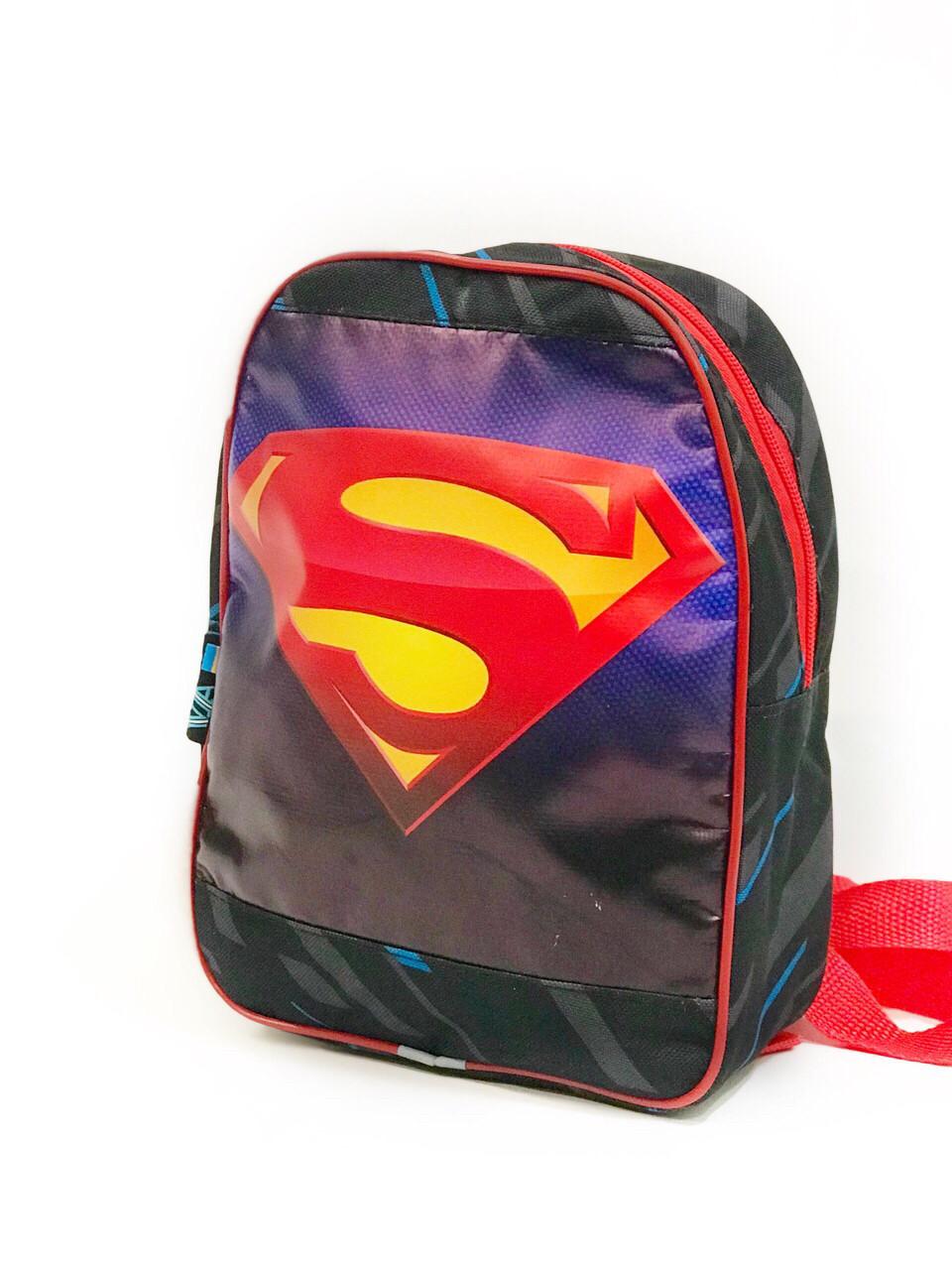 Дошкільний рюкзак R - 17 - 77