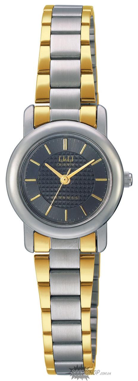 Часы Q&Q Q601-402Y