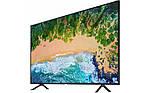 """Плазменный телевизор Samsung 42"""" Smart TV WiFi DVB-T2/DVB-С НОВЫЙ ЗАВОЗ, фото 3"""