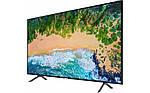 """Плазменный телевизор Samsung 42"""" Smart TV WiFi DVB-T2/DVB-С НОВЫЙ ЗАВОЗ, фото 2"""